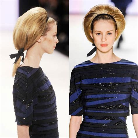hairstyles for woman 43 hairstyles 2013 for women stylish eve