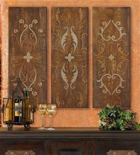 tuscany wall decor tuscan wall decor tuscan home
