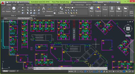 tutorial autocad 2016 autocad 2016 jtb world