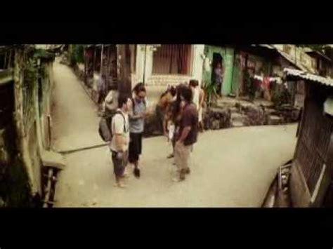 asin himig ng pag ibig with lyrics himig ng pag ibig reggae version funnydog tv