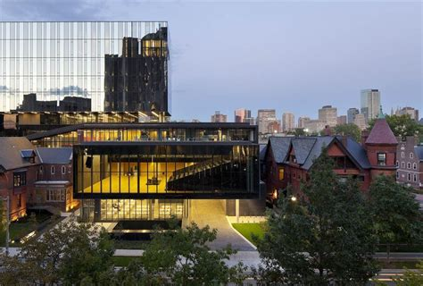 Royal College Of Canada Mba by Rotman School Of Management Mba Essays