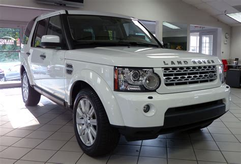 white land rover lr4 with black wheels 100 white land rover lr4 with black wheels hercules