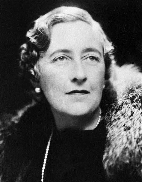 Bundel Agatha Christie 5 Agatha Christie Berkualitas agatha christie livres les 5 livres cultes d agatha christie