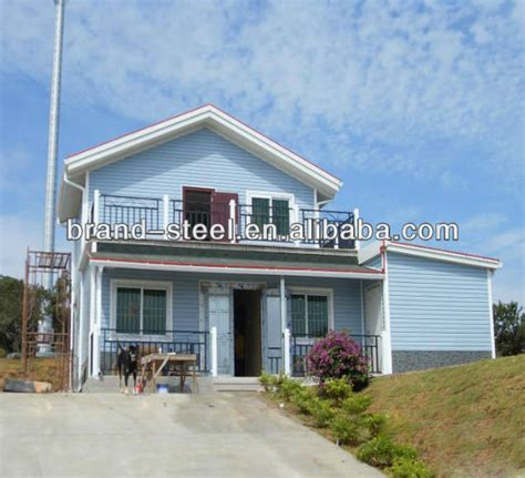 cheapest place to buy a beach house simple popular in europe cheap prefab beach house buy prefab beach house cheap