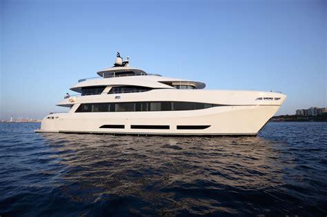 catamaran yacht price luxury catamarans yacht charter superyacht news