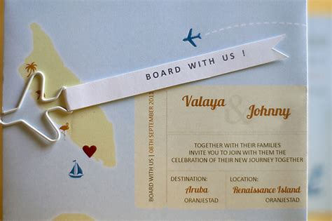 when to send out invites for destination wedding destination wedding invitations that will convince your guests to hop on the plane venuelust