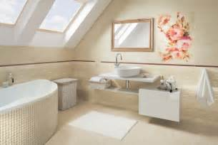badezimmer beige fliesen badezimmer in beige modern gestalten tipps und ideen