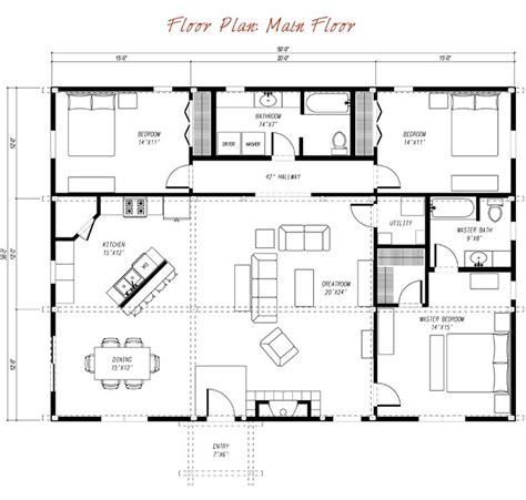ponderosa floor plan 17 best ideas about basement floor plans on