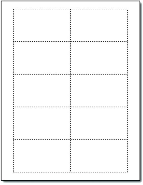 small tent card template word 2010 table tent templates for word maths co free card template