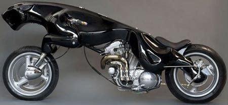 imagenes de motos jaguar la moto jaguar 187 no puedo creer