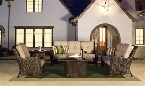 northcape outdoor furniture outdoor wicker chairs and furniture