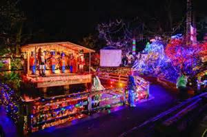 decorations vancouver 100 decorations vancouver bc daily hive