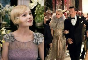 the great gatsby antthony design originals
