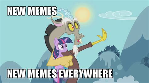 Discord Memes - prince kind heart viewing profile brohoofs mlp forums