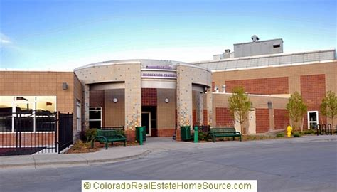 coloradorealestatehomesource real estate homes in