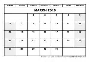 1336 jpeg 228kb 2016 leave calendar fillable calendar template 2016