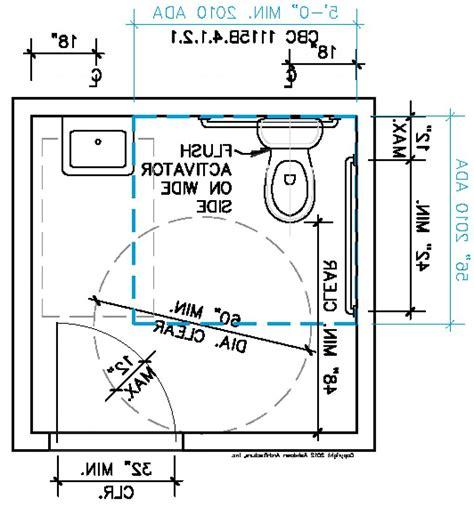 ada bathroom design bathroom doors breathtaking ada bathroom stall door