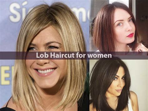 womens lob haircut 15 ever hit lob haircut for women of the year hairstyle