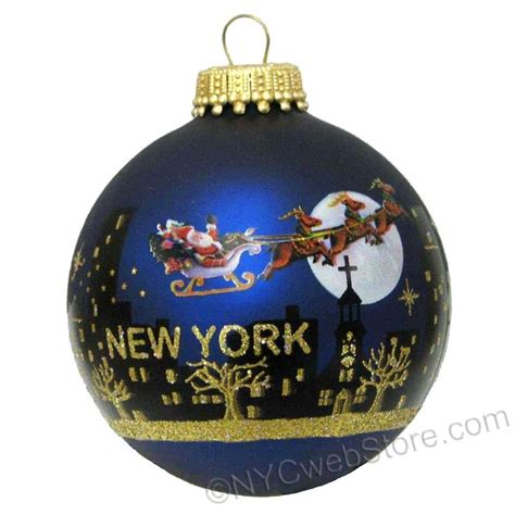 new york ornaments 1000 images about new york ornaments on