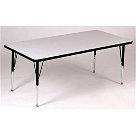 Standard Folding Table Size 632 09 69 54 Shipping