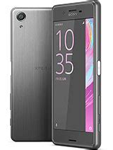 Hp Sony Xperia X5 all sony phones