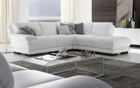 immagini divani angolari divani angolari per la casa foto 2 39 design mag