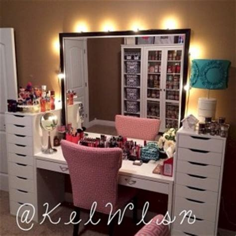 makeup room ideas makeup room ideas by top