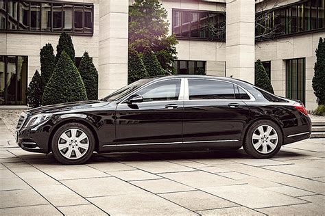 maybach images image gallery mercedes maybach