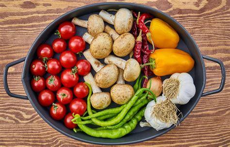 los alimentos no saludables los alimentos m 225 s saludables manzana