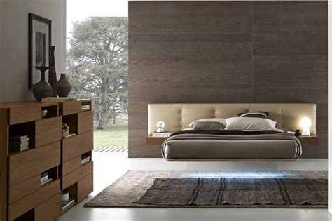 suspended bed presotto wing suspended bed floating look contemporary