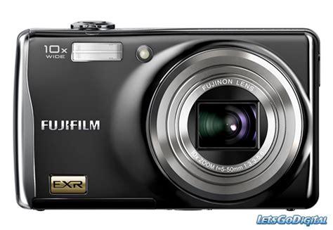 Kamera Exr Fujifilm fujifilm finepix f80exr gittigidiyor da 88307203