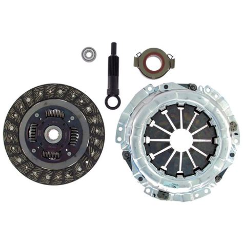 lotus performance parts lotus exige clutch kit performance upgrade parts view