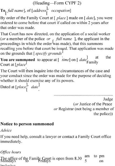section 10 children act 1989 section 10 children act 1989 28 images family courts