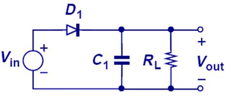 capacitor smoothing formula capacitor smoothing formula 28 images low voltage all lifier hackaday io capacitor filter
