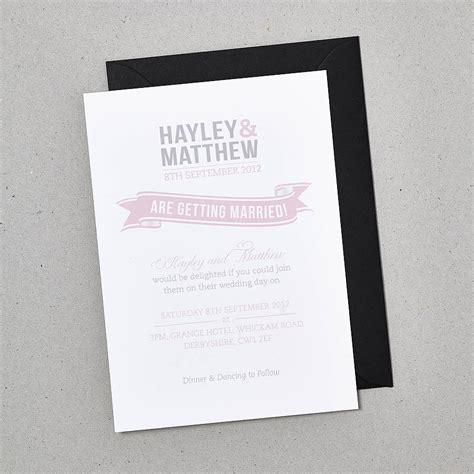 wedding invitations photo booth wedding invitations new photo booth wedding invitations