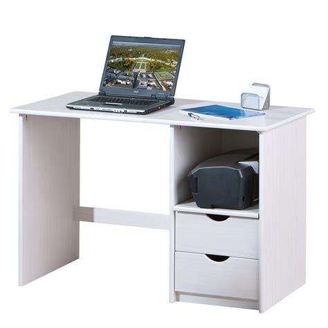 scrivanie per studio scrivania moderna turen porta computer per ufficio studio