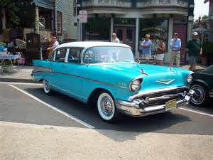 chevrolet bel air 1957 mad 4 wheels 1957 chevrolet bel air 4 door best