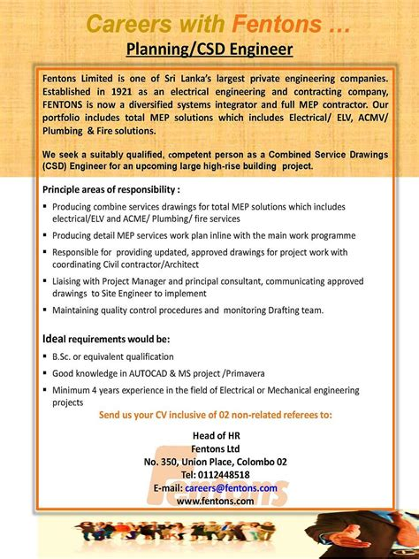 plumbing engineer jobs template of recommendation letter