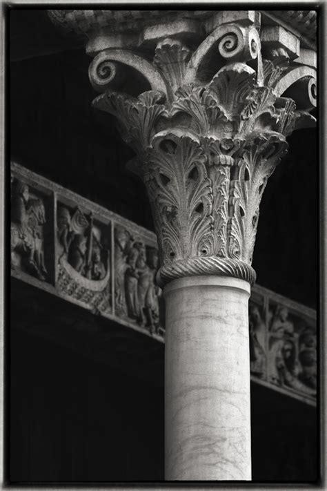 porta dei principi cattedrale torre civica e piazza grande di modena