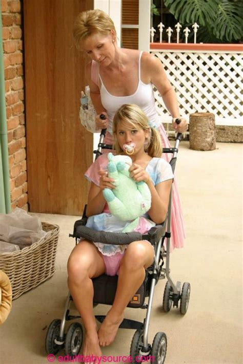 mommy and adult baby girl 210 best images about abdl on pinterest posts