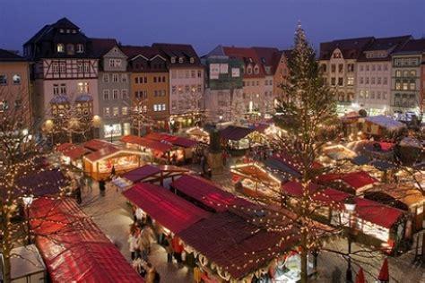 Christmas Light Show Nj by La Navidad En Alemania En Video