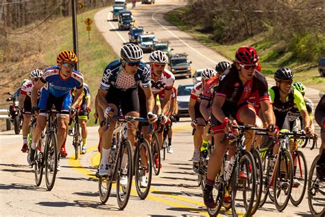 the stage race handbook how to prepare for and complete multi day stage race like the 4 deserts series and marathon des sables books photos 2017 joe martin stage race day 2 fayetteville flyer