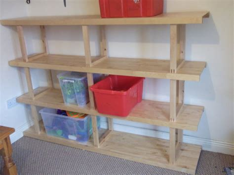 discontinued ikea bookshelves bing images
