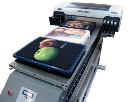 Printer Dtg Hp for sale neoflex digital shirt printer dtg new product