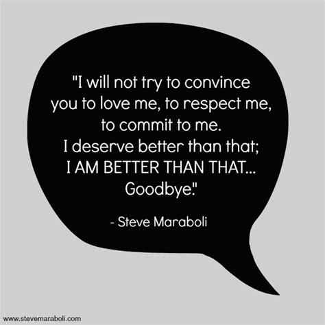 How To Convince Employers You Ll Stay With An Mba by Respect Quotes 1510 Quotes