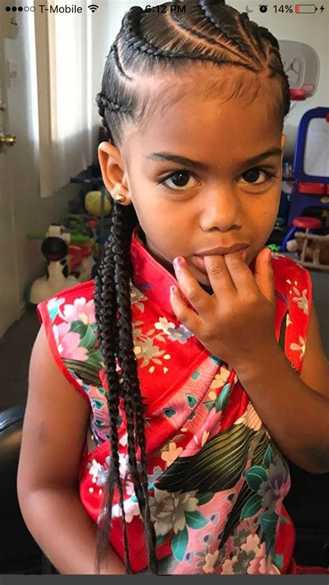 braided mixed babies craving more like what you see pinterest queen fσℓℓσω