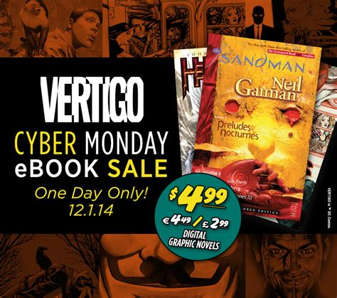 The League Of Extraordinary Gentlemen Vol 1 Ebooke Book here s dc comics black friday and cyber monday digital