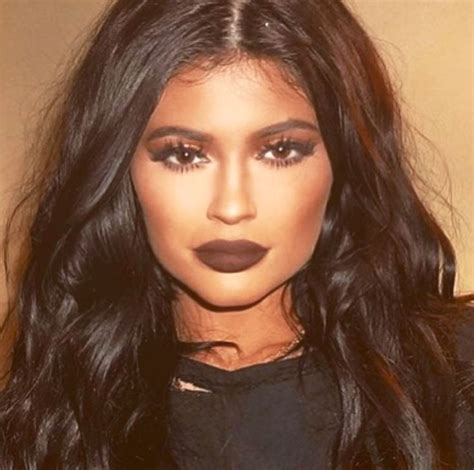 kaily jenner hairstyle 25 best ideas about kaily jenner on pinterest kylie