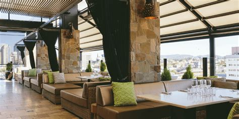 South Jetty Dining Room Bar Hammond Or South Jetty Dining Room Bar Hammond Or 28 Images The