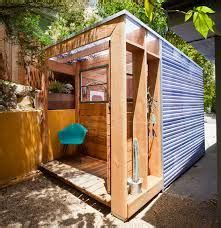 1000 images about man shed on pinterest modern shed 1000 images about modern garden sheds on pinterest